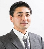 nakamurashoumei