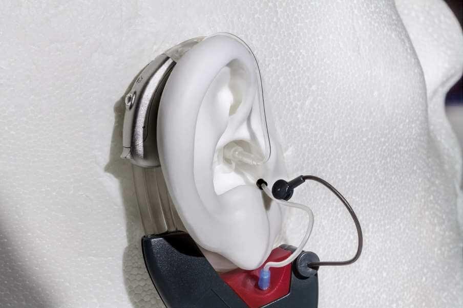 【プレスリリース】メディア関係者様向け「補聴器&実耳測定体験イベント」を敬老の日を前に、開催します!(9月14日金曜日)